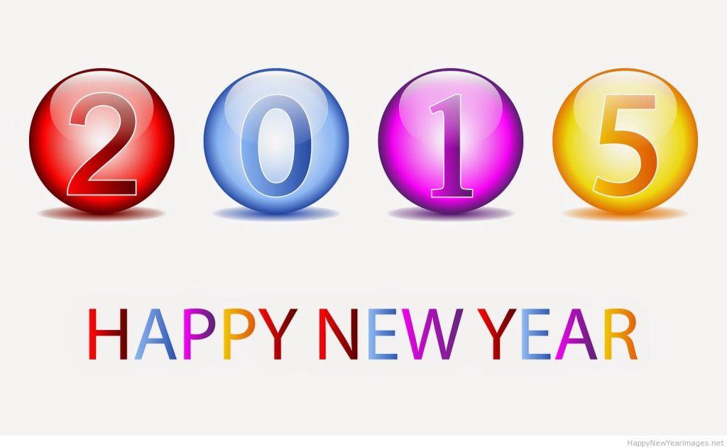 Happy-New-Year-hd-wallpaper-2015-Greeting