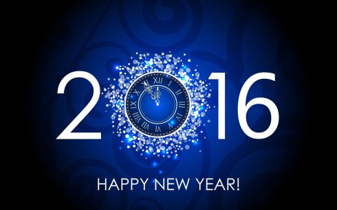 happy-new-year-2016-3