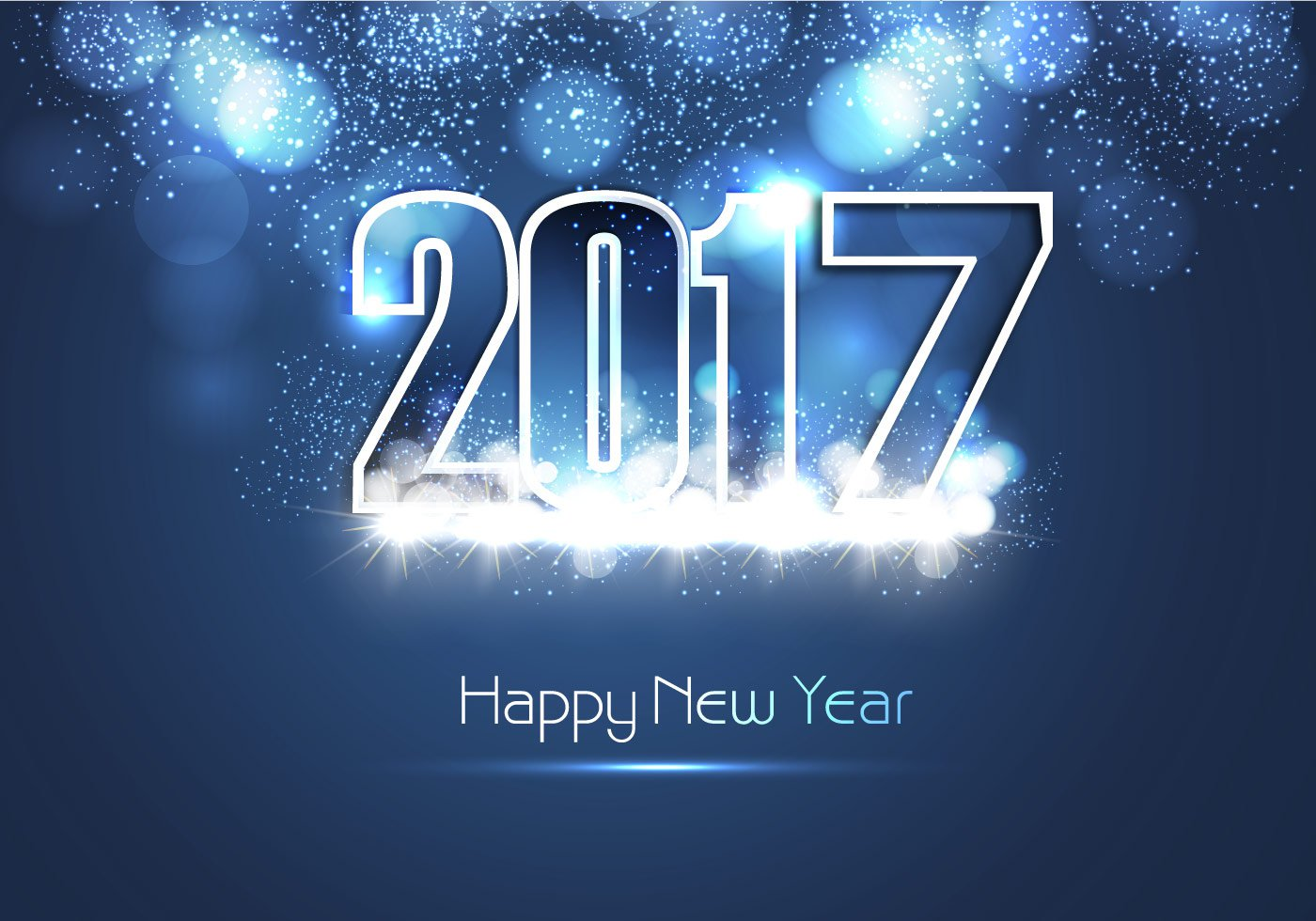 happy-new-year-2017